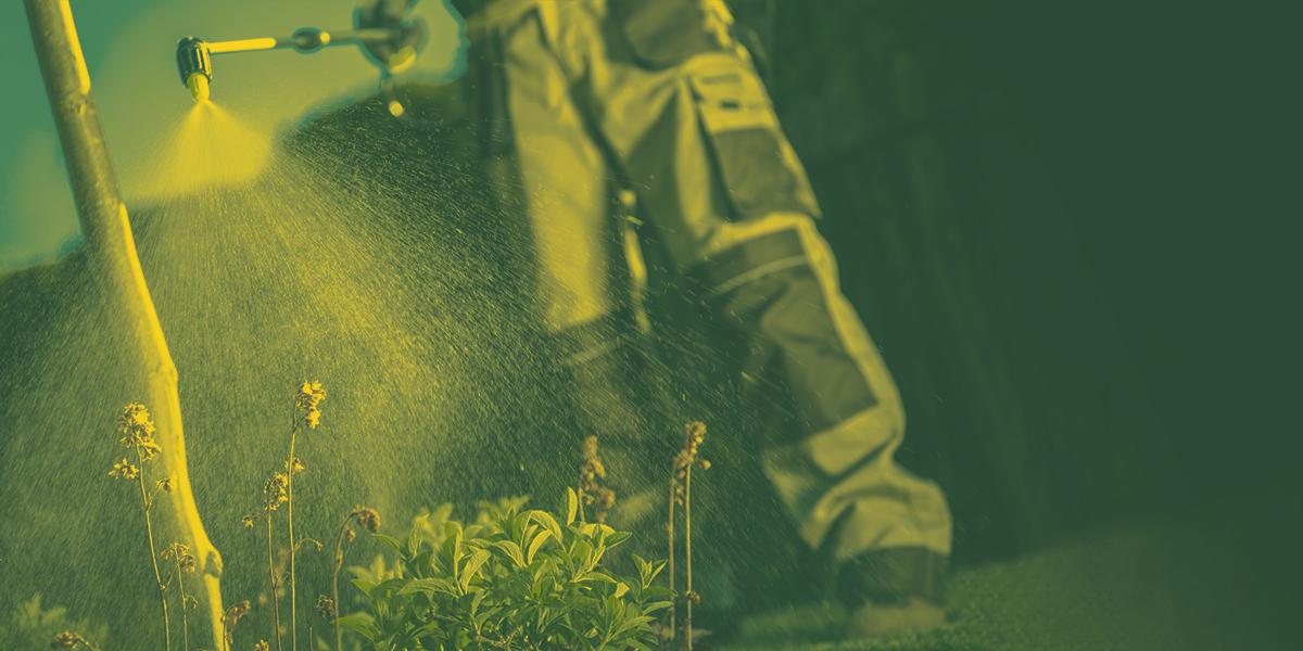 glyphosate-based-herbicide mustgrow